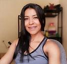 Martha Brillyth Núñez López.jpg