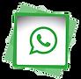 WhatsApp 1111.png