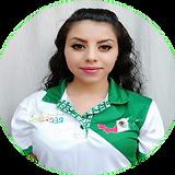 Jessica Arguello.png
