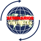 Logo # 1 Seminarios.png