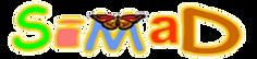 Simad Logo.png