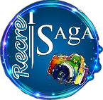 Recre Saga.png
