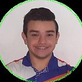 José_David_Barrantes.png