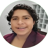Stefania Velarde.png