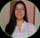 Katherine Janeth Castro Torres.png