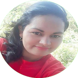 Marcela Martinez.png