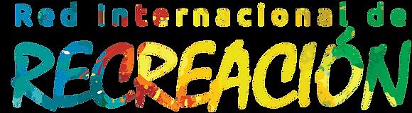 Nuevo_Logo_Red_Internacional_de_Recreaci