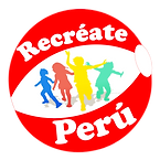 Recréate Perú.png