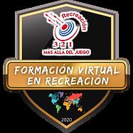 Logo Formación Virtual en Recreación.png