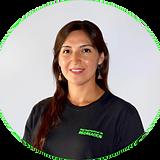 Valeria Barrera.png