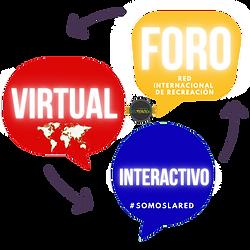 Logo Foro.png