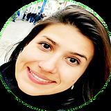 Melissa Lobo.png