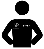 STAFF - 1 .png