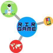R.I.R GAME.png