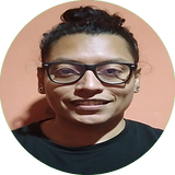 Jaime Martinez.png