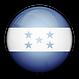 Honduras.png