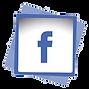 Facebook 1111.png