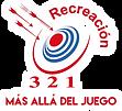 Logo Nuevo Recreación 3 2 1 Fondo Blanco png.png