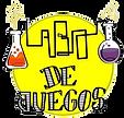 Logo Labo de Juegos.png