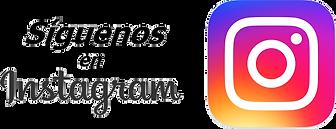 Siguenos en Instagram.png