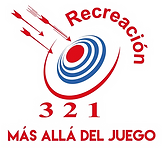 Logo_Nuevo_Recreación_3_2_1_Fondo_Blanc