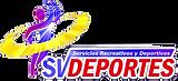 SV Deportes.png