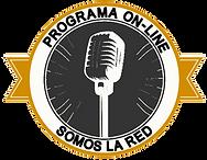 Logo # 8.png