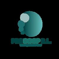 logo_procoop_SIN_FONDO_Mesa_de_trabajo_1