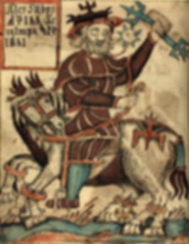 Odin_riding_Sleipnir4.jpg