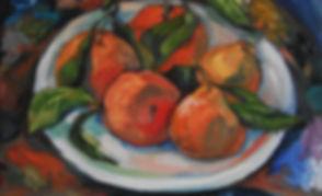 mandarin oranges.jpg