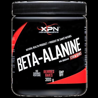 XPN - BETA ALANINE