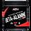 Thumbnail: XPN - BETA ALANINE
