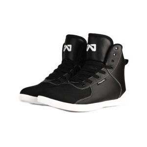 PROWL SHOES - SPIRIT HOMME