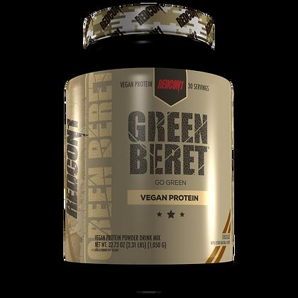 REDCON1 - GREEN BERET