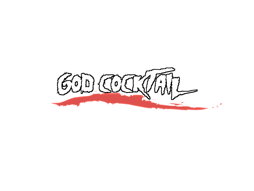 god-cocktail.png