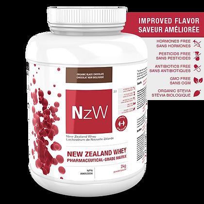ATP - NZW 5LB