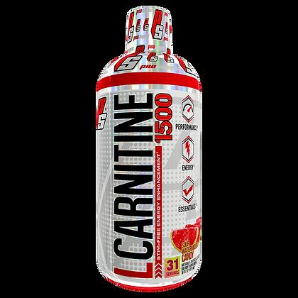 PRO SUPPS - L-CARNITINE