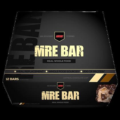 REDCON1 - MRE 1 BARRE