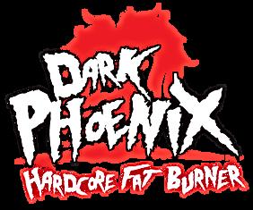 DARKPHOENIX_TITLE.png