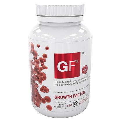 ATP - IGF