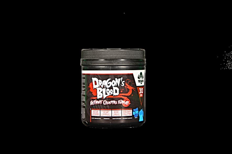 dragon blood bleue.png