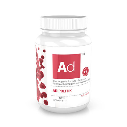ATP - ADIPOSLIM
