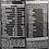 Thumbnail: ALLMAX - ALLWHEY CLASSIC