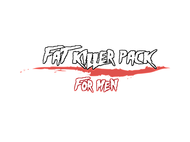 fat-killer-pack-men.png