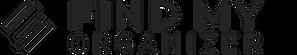 logo_full_edited.png