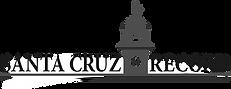 Santa_Cruz_record_Logo_New_edited.png