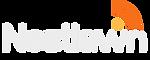 Nestlawn Logo (1).png