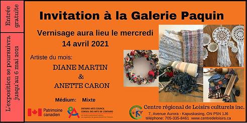 Invitation à la Galerie Paquin.jpg