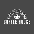 0967_Backtothegrindcoffeehouse_Logo_DA_0