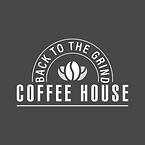0967_Backtothegrindcoffeehouse_Logo_DA_0